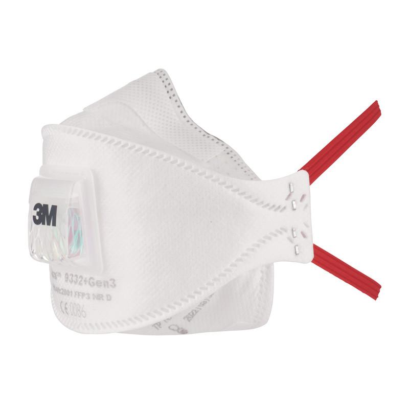 маски защитные противовирусные